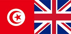Tunisia-UK Trade and Investment Forum, les 19  et 20 Octobre 2015