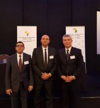 FIPA-Tunisia: a series of events and Meetings in the UK-Africa Summit