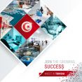 Invest In TUNISIA  Join the Growing Succsss