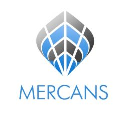 Mercans opens a subsidiary in Tunisia and reinforces its BPO outsourcing activities
