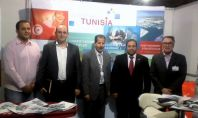 FIPA-Tunisia participates in the International Fair of Agricultural Investment and Technology « SIAT 2016 »