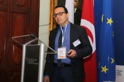 Participation de FIPA-Tunisia à la 2ème édition du Forum d'Affaires Tuniso-Maltais