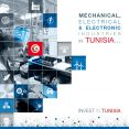Mechanical, Electrical & Electronic Industries in Tunisia...
